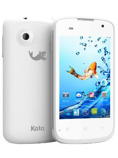 Kata B1 Android 4.2.2 Jelly Bean