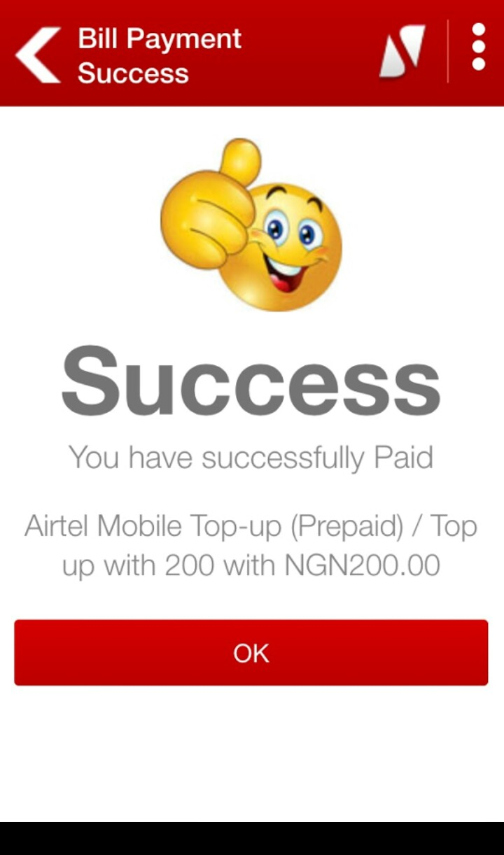 How To Transfer Money From UBA To Another Bank Using Umobile App