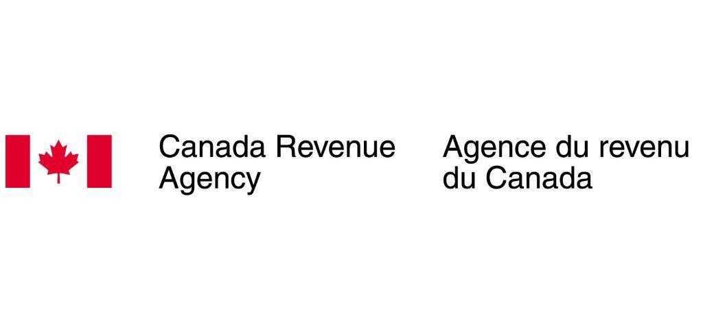 Revenue Canada