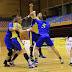 Balonmano | El Barakaldo cae en Zaragoza ante un Maristas muy superior en el marcador
