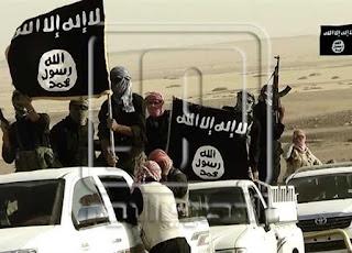 الأزهر مجددا في مرمي التكفير ولكن مش حَاسس بمصيبة داعش