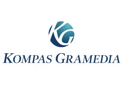 PT Kompas Gramedia