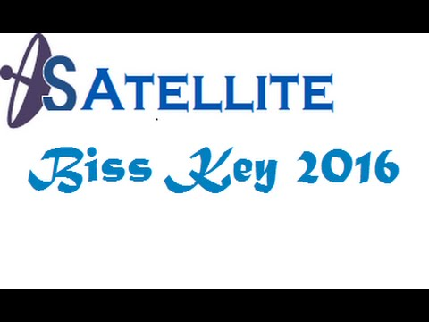 biss key, all biss key asiasat 3s, latest biss keys channels, nss6 biss key, biss key update facebook, non stop key, nick biss key asiasat 3s 2016, biss key update 2016, biss key 2016 paksat,