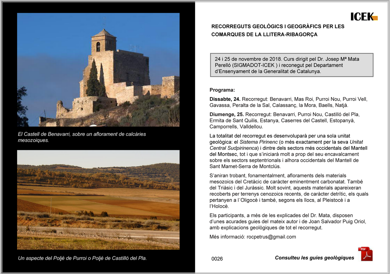 http://www.guimera.info/sarawak/00-ICEK/0026.pdf