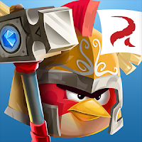 Angry%2BBirds%2BEpic%2BRPG%2B2.3.26703.4419 Angry Birds Epic RPG 2.3.26703.4419 MOD APK + Data Apps