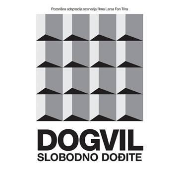 Dogvil - Sobodno dodjite