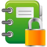 تحميل برنامج WinMend Folder Hidden 2.3.0 لاخفاء الملفات و المجلدات