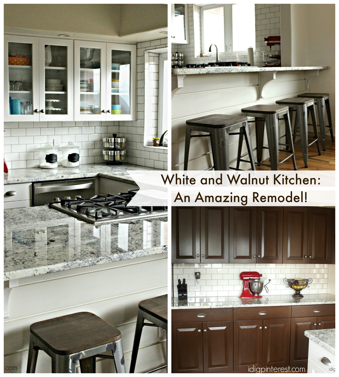 37 Ideal Gallery Inspirations About Show Me Kitchen Cabinets