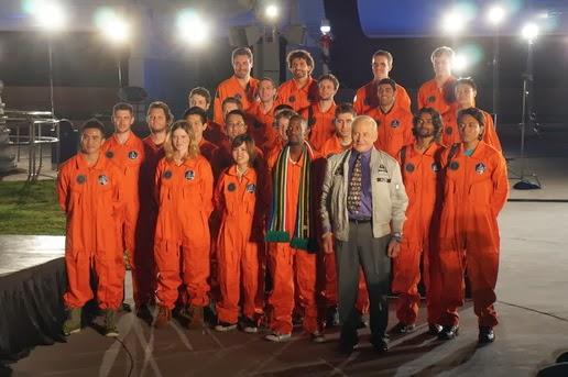 axe apollo space academy indonesia - photo #21