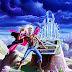 'Phantom Of The Opera', do Iron Maiden, soava como Queen no começo