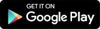 https://play.google.com/store/apps/details?id=com.gojek.app&hl=en