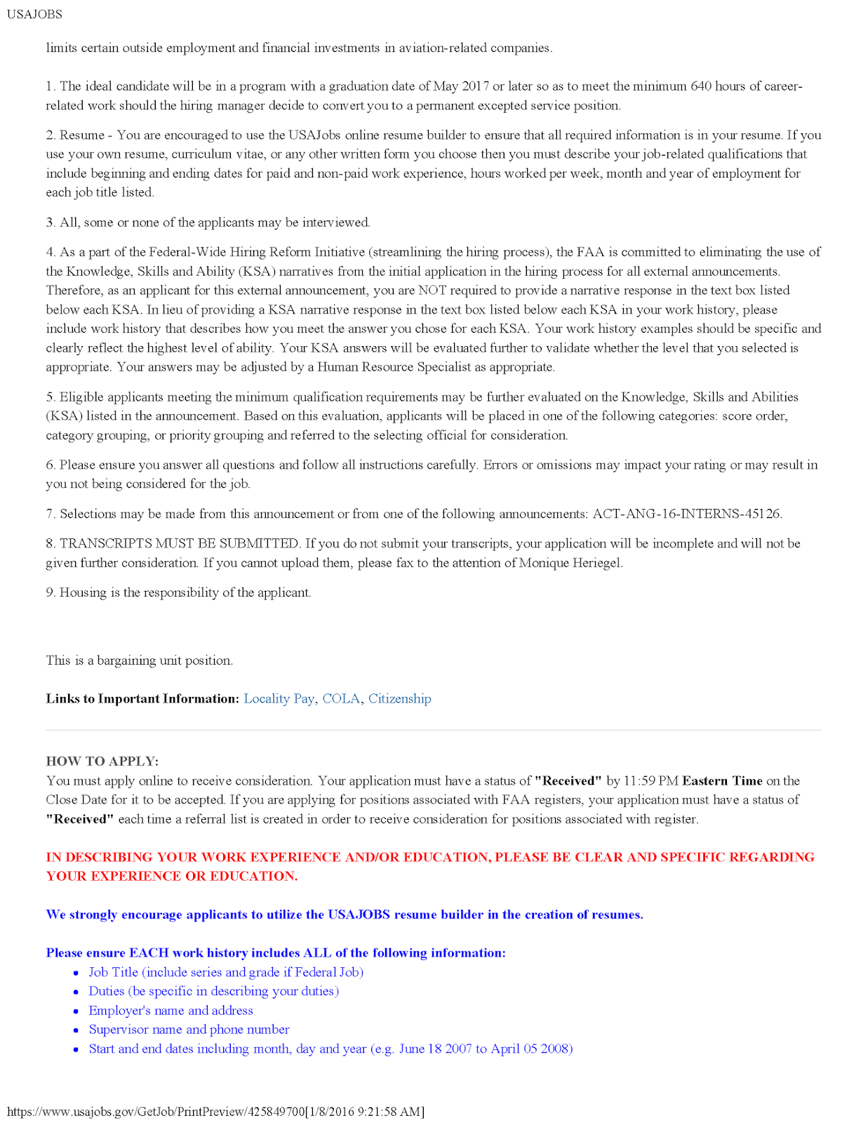 Pathway Internship Program - Job Description | Purdue IE Undergrad