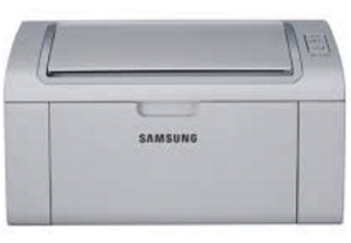 Samsung ML-2160 Driver Download for linux, mac os x, windows 32 bit and windows 64 bit