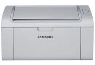 Samsung ML-2160 Driver Download for linux, mac os x, windows 32 bit and windows 64 bit