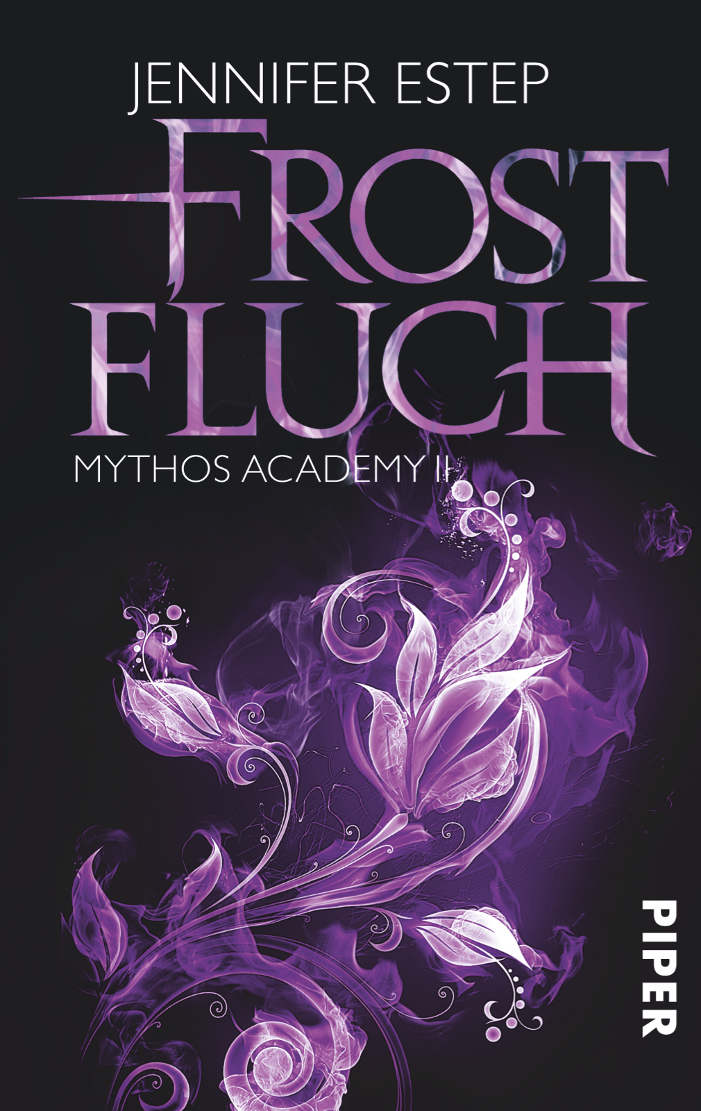 http://nothingbutn9erz.blogspot.co.at/2015/10/frostfluch-jennifer-estep-piper-rezension.html