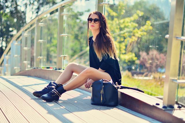 Шест модни тенденции при обувките