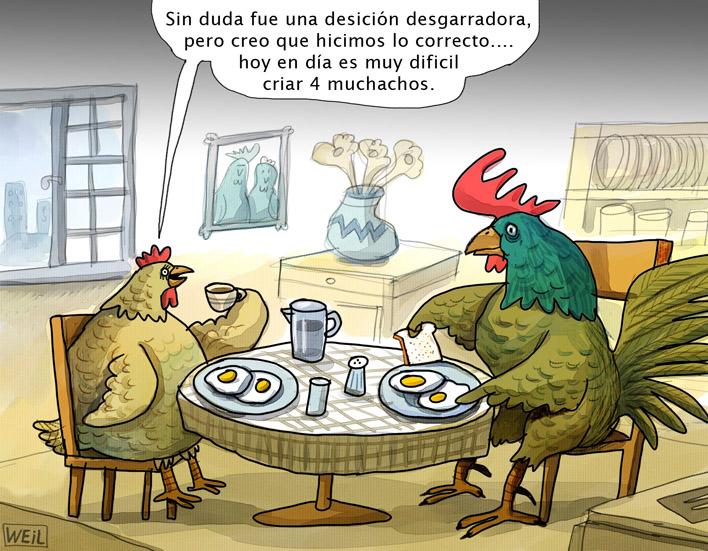 Humor grafico......-http://4.bp.blogspot.com/-c_VJZMWVxBc/TlFHI7wECII/AAAAAAAAT0U/f8kfwb0qLJc/s1600/Humor+Gr%25C3%25A1fico+10.jpg