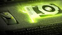 GeForce GTX 1050 Review