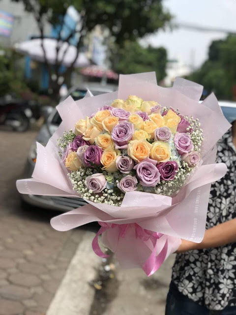 hoa sinh nhat dep doc dao