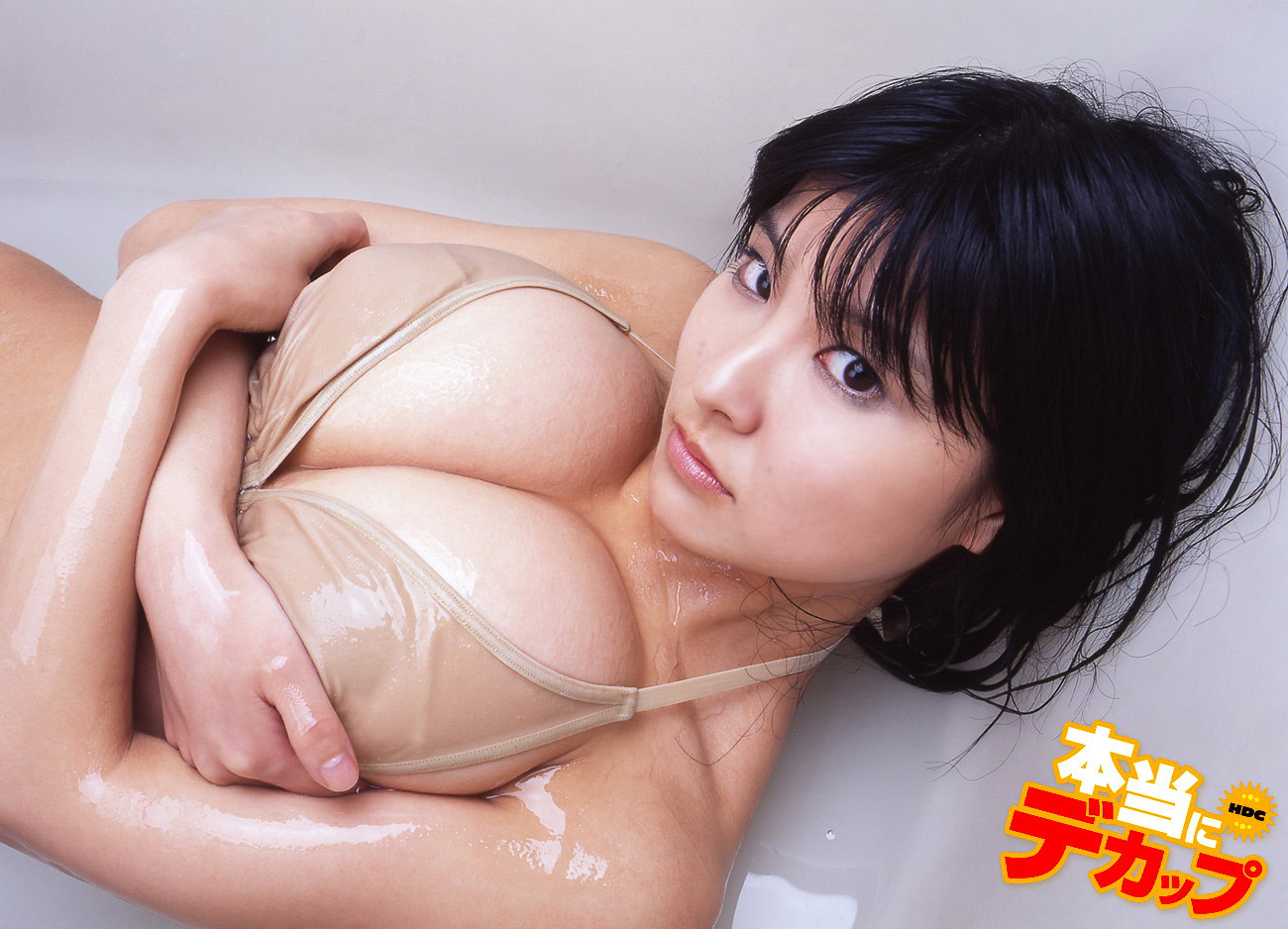 Young asian softcore porn