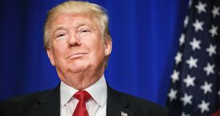Pat Buchanan: A 'read-my-lips' moment for Trump?
