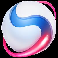 بايدو سبارك Baidu Spark Browser