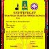 SERTIFIKAT BANTARA DAN LAKSANA 2014 |SMA Terpadu Ar-Risalah Ciamis|