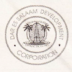 Jobs Opportunities at Dar es salaam Development Corporation (DDC)