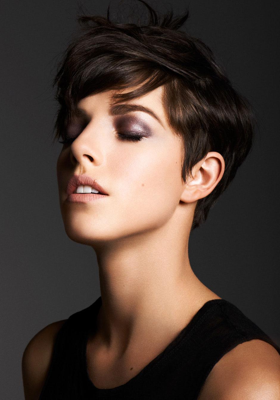 Lulalulera´s World: Olivia Thirlby en Flaunt Magazine