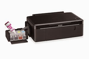 epson l100 printer adjustment program free download
