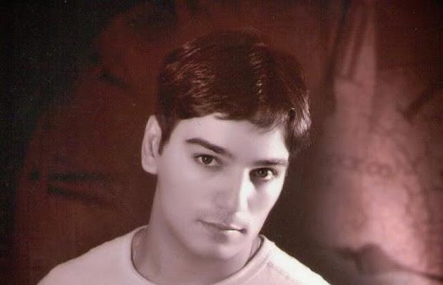 ممثل-أفلام-إباحية-يدعى-شريف-طلياني-كالتشر-عربية