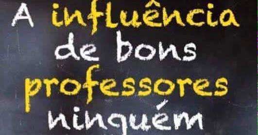 Mensagem De Motivacao Para Funcionarios: Frases De Motivação Para Professores.