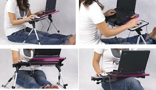 Portable Multifungsi,harga meja laptop portable,harga meja laptop portable desk,harga meja laptop portable e-table,