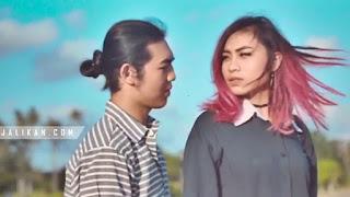 Lirik Lagu Rindu Rocktober Feat Tika Pagraky