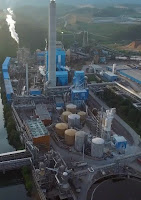 process refractometers in chemical production
