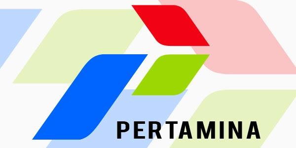 Contoh Proposal Magang Pertamina Persero Opick Weblog