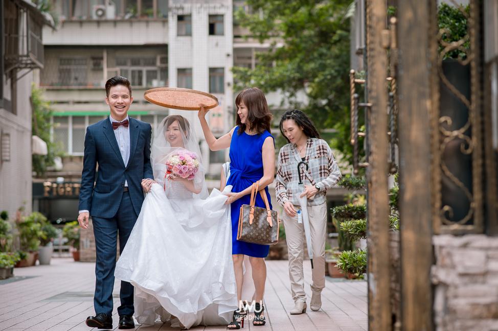 台北萬豪酒店,婚攝,婚禮攝影,婚禮紀錄,JWu WEDDING,台北萬豪酒店婚攝
