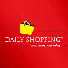 Daily Shopping Outlet