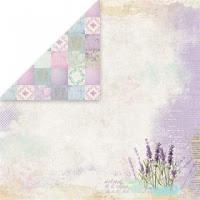 http://scrapkowo.pl/shop,papier-dwustronny-305x305-lavender-garden-01,2662.html