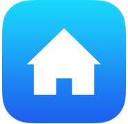 download ilauncher apk pro version