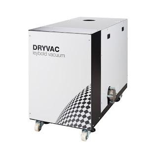 pompa-vacuum-dryvac