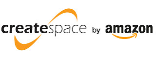 logo createspace