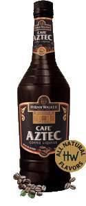 Café Aztec