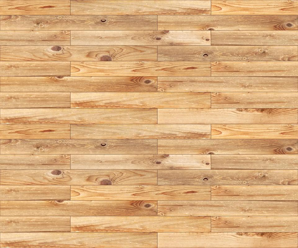 Wooden Cladding Wavy ~ Exterior wood cladding texture pixshark images