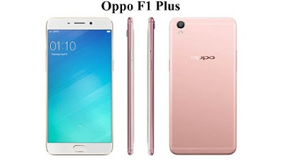 Harga Oppo F1 Plus terbaru, Spesifikasi Oppo F1 Plus, Review Oppo F1 Plus
