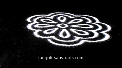 dry-rice-flour-salt-rangoli-307ab.jpg