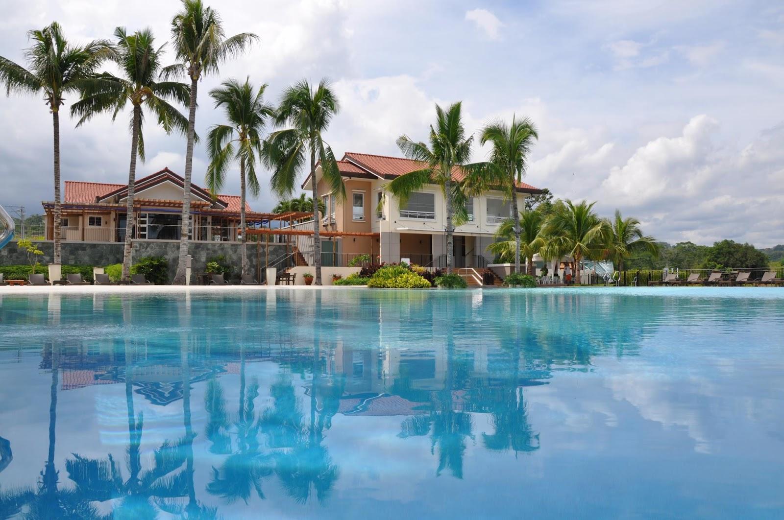 Davao Home Provider Villa De Mercedes Toril Davao City