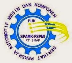 Daftar Alamat Perusahaan Di Kawasan Delta Silicon Cikarang Lowongan Kerja Operator Produksi Pt Kao Indonesia Terbaru Pt Smap Indonesia Deltasilicon Cikarang Lowongan Kerja Cikarang