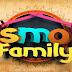 Ismol Family – June 26 2016 Full Episode