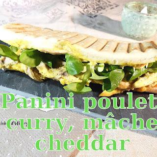 http://danslacuisinedhilary.blogspot.fr/2017/03/panini-au-poulet-curry-cheddar-et-mache.html